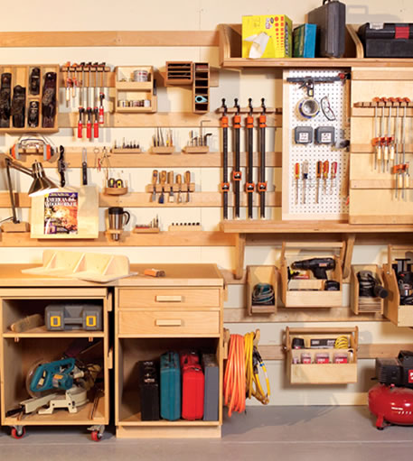 where to buy cheap woodworking tools